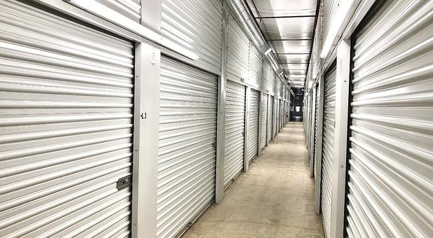CC doors