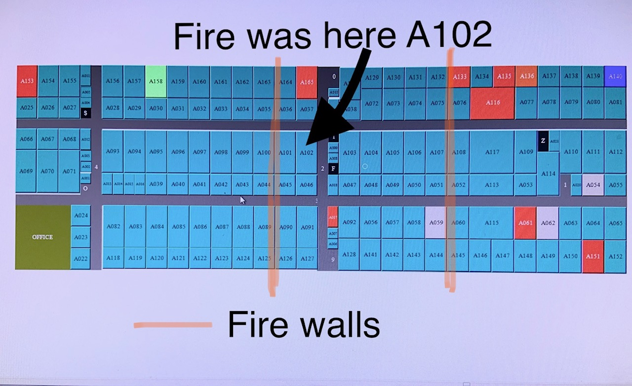 Fire placement from July 22nd file