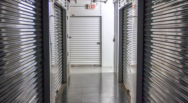 regular or climate controlled units available depending on your needs