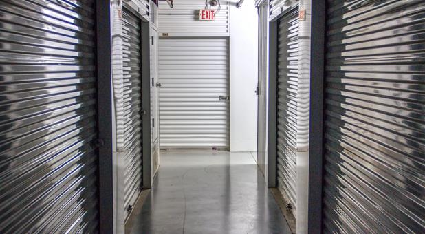 San Antonio Tx Storage Units 78240 Lockaway Storage