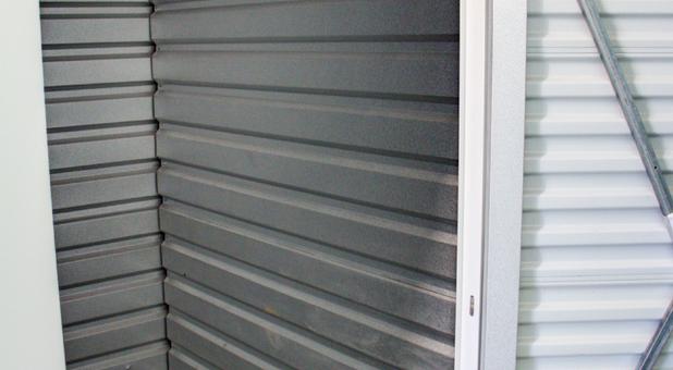 Storage Units in 78259