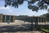 Lockaway Storage - West Ave