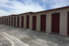 Lockaway Storage - West Ave