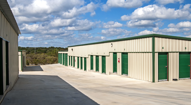 San Antonio Tx 78266 Storage Units Lockaway Storage