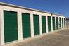 Lockaway Storage - Pleasant Grove