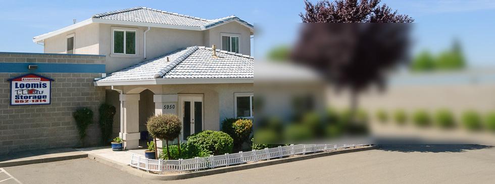 5950 Jetton Lane, Loomis, CA 95650