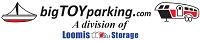 Public Mini Self Storage Units Rentals Boat Storage Rv