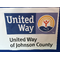 United Way Drop Off Location at MSSS | Press Release