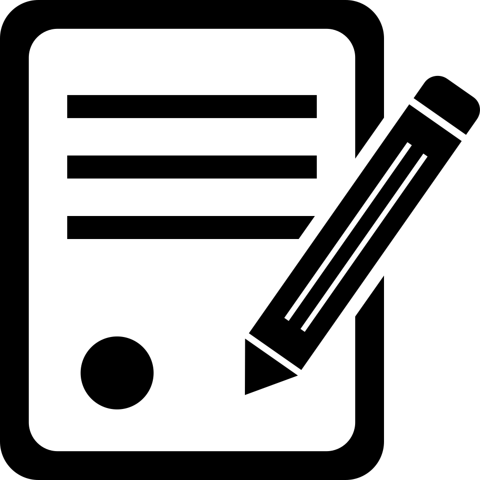 click on icon to download Additional Forms from Maxwell Mini Storage