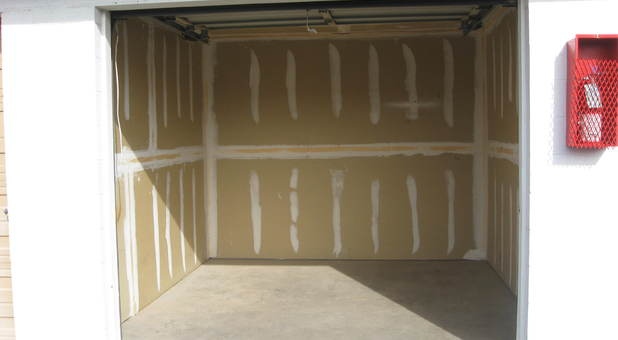 Storage Units · Storage Units ... & Storage Units in Albuquerque NM | McKinney Mini