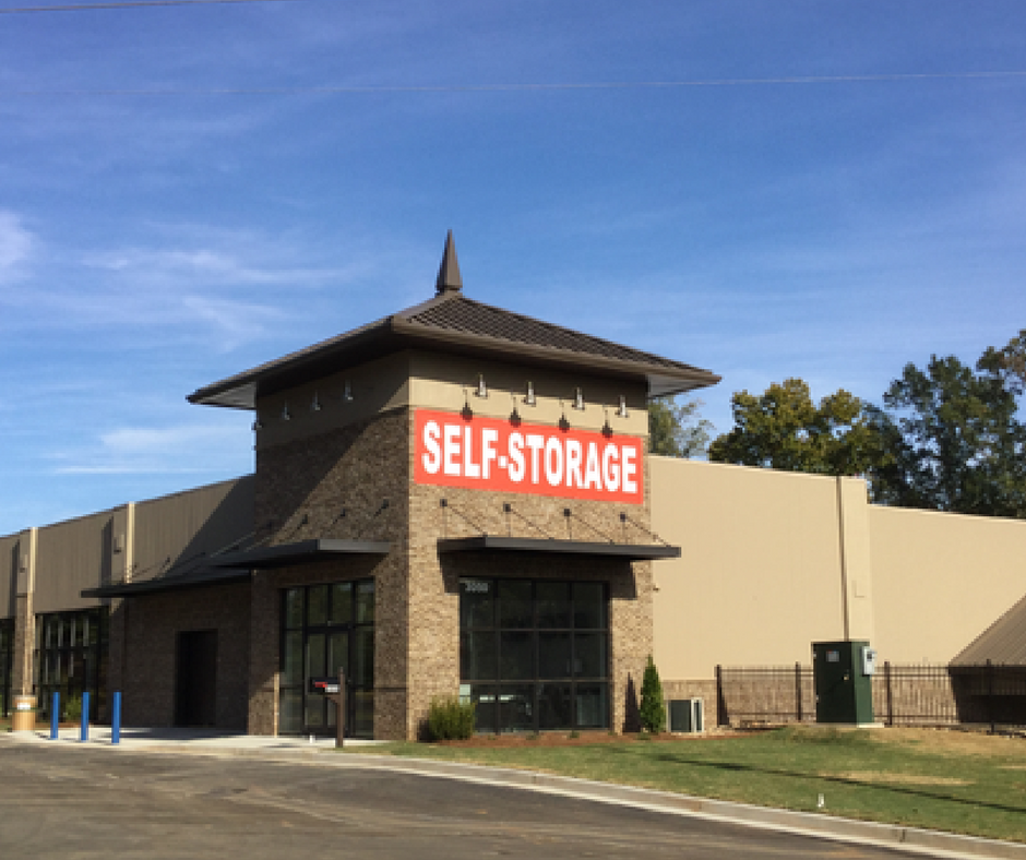 Merveilleux Check Out Our New Location In North Macon! Click Here