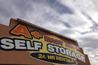 A+ East Mesa Self Storage