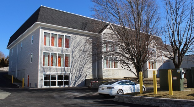 Storage Units In Middletown Rhode Island Middletown