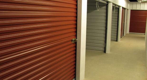 Self Storage Lindale, TX