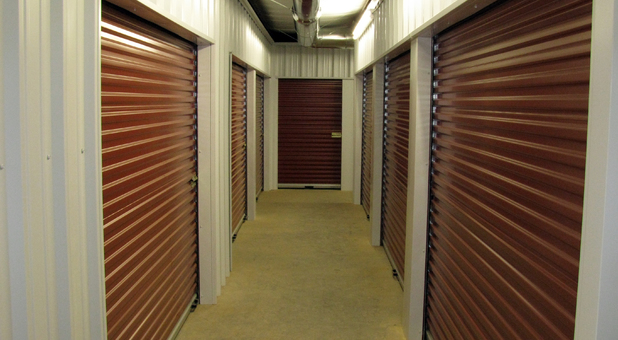 Clean storage in Lindale TX