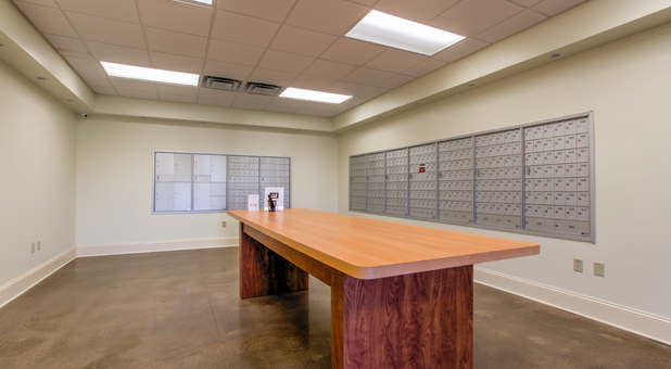 Mailboxes · Shipping · Mailboxes · Manager · Office · Self Storage ...