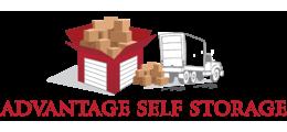 facility logo