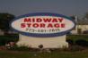 Midway Storage LLC