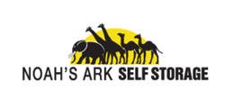 Noah's Ark Self Storage logo