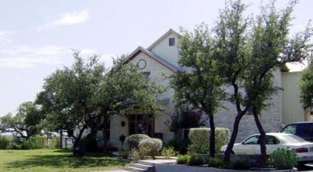 Self Storage In Bulverde Texas Noah S Ark Self Storage