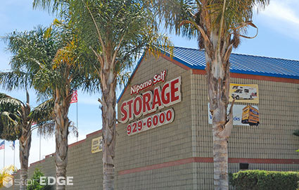 Nipomo Self Storage