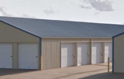 North Kearney Storage