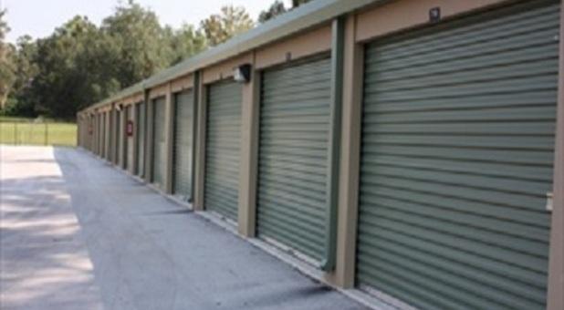Building; Units; Storage Units ... & Storage Units in Ocala FL | North 441 Storage