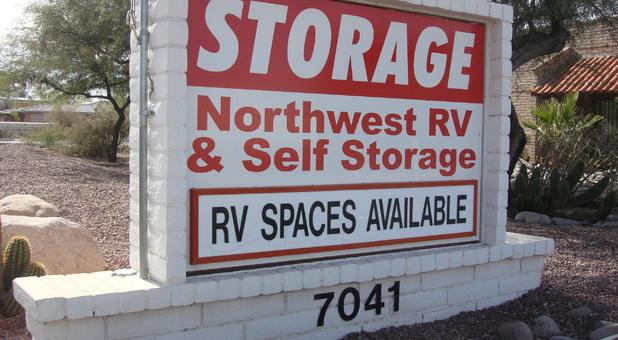 self storage 001