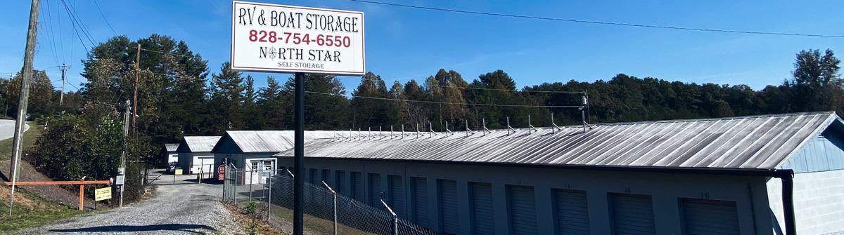 Outdoor Storage 2