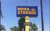 Nova Storage