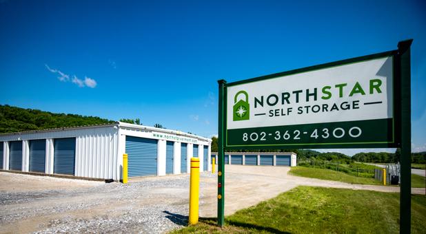 Northstar Self Storage