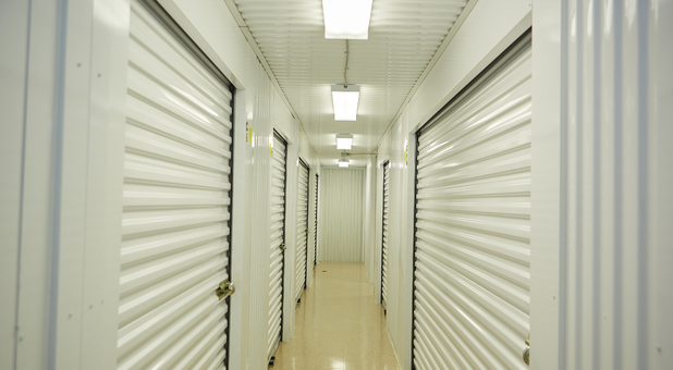 Climate Controlled Self Storage Ste Genevieve, MO