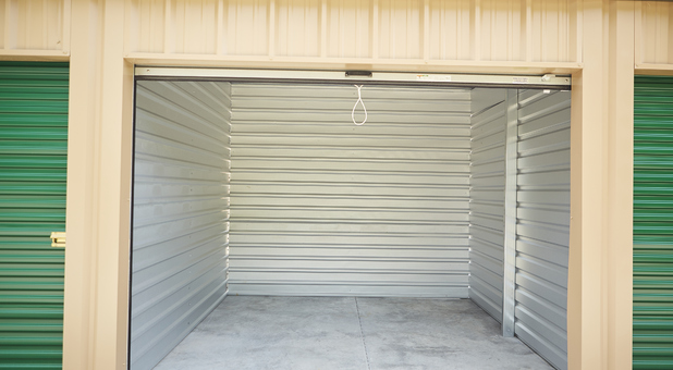 Large Storage Units in Ste Genevieve, MO