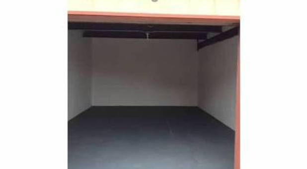 Nice Gated Storage; Storage Units; RV Storage; Storage Units ...