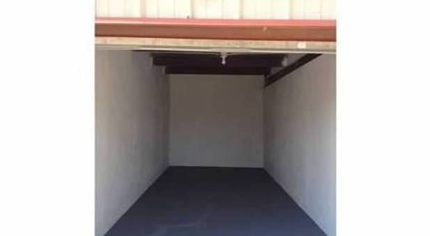 Gated Storage; Storage Units; RV Storage; Storage Units; Units