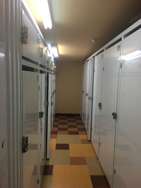 Whether Youu0027re A Wine Junkie Or Youu0027re Just Starting Your Collection, Our  Climate Controlled Storage Units Will Accommodate You Perfectly.