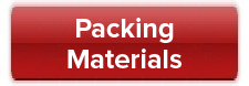 Packing Materials list and pricing