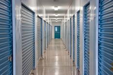 Purely Storage
