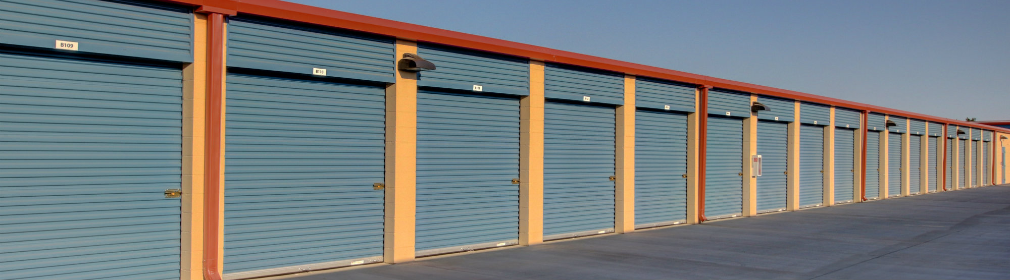 Murrieta Ca Self Storage Units Ranch Rv Amp Self Storage