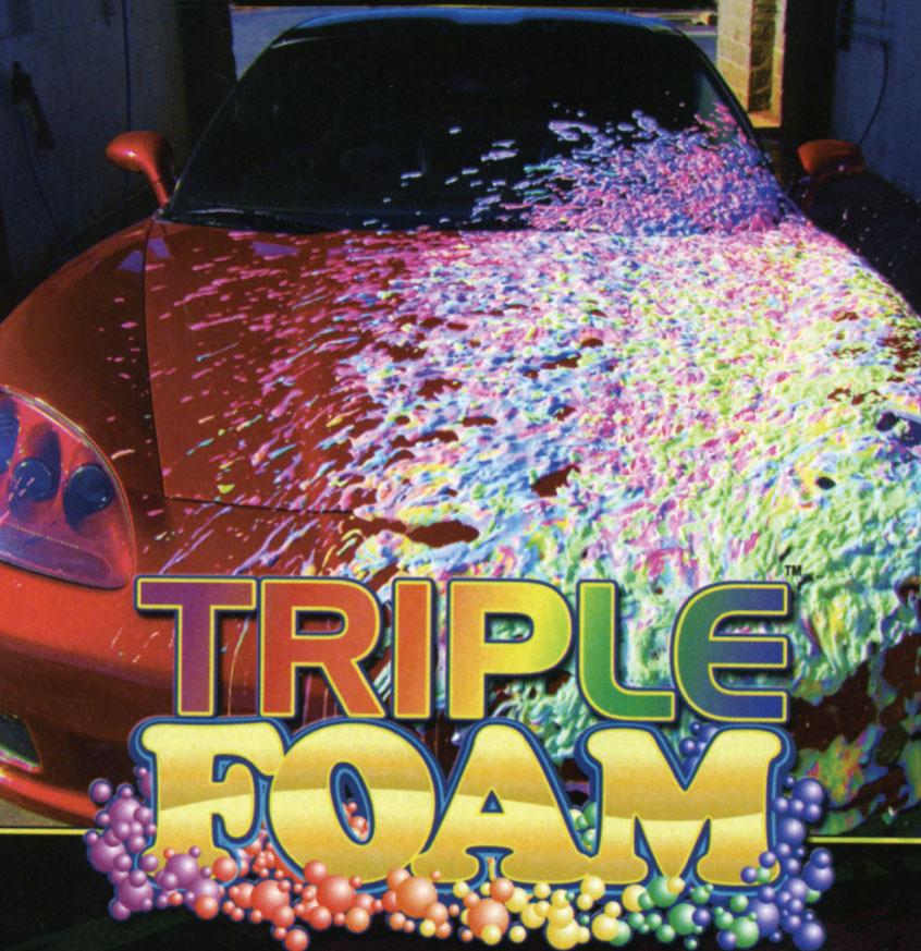 Car wash in tucson az rita ranch rv self storage deluxe wash solutioingenieria Gallery