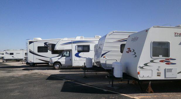 Tucson az storage units rv storage 85747 rita ranch rv self rita ranch rv self storage solutioingenieria Gallery
