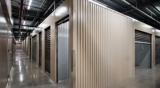 Storage Ankeny
