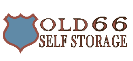 Around The Corner Self Storage logo