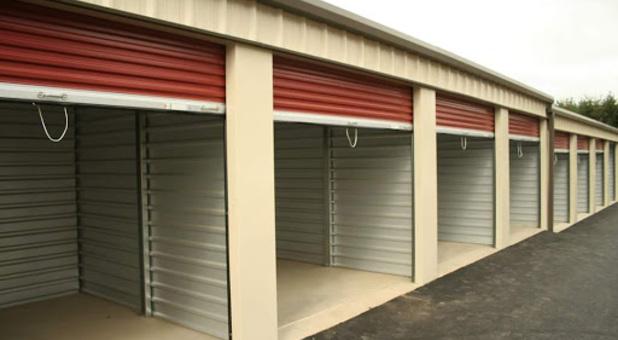Salem Oregon Storage Units Safe Stor Management Company
