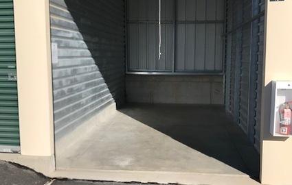 interior pic 1