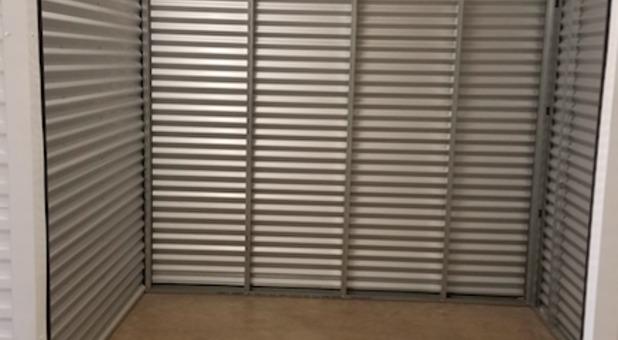 90212 Storage Units