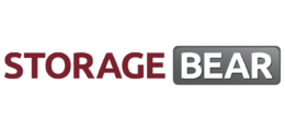 Storage Bear logo
