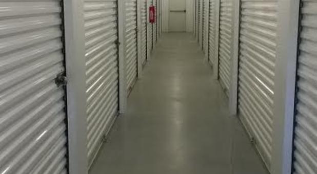 Self Storage In Spring Tx Cypresswood