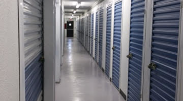 ... Temperature Controlled Storage Units; Self Storage Facility in Galveston TX ... & Storage Units Galveston TX 77551