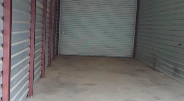 Inside Large Units